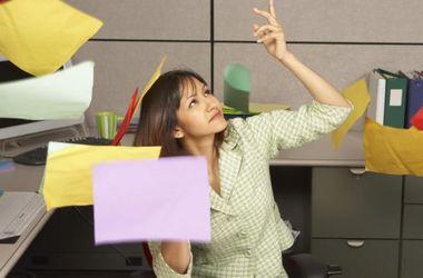 ТОП-22 самых нелепых причин увольнения с работы