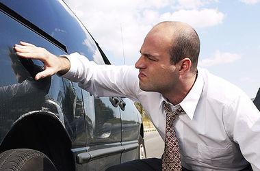 Как не купить проблемный б/у автомобиль: советы Нацполиции