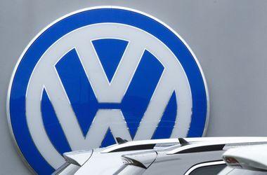 """Volkswagen отказывается передавать США документы по """"дизельному скандалу"""""""
