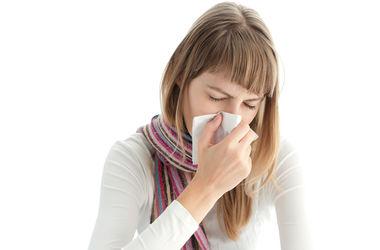 Пигментные пятна в паху лечение в домашних условиях