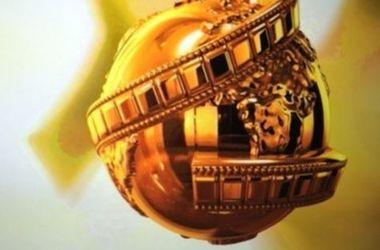 """Лауреаты премии """"Золотой глобус"""" будут названы в Голливуде"""