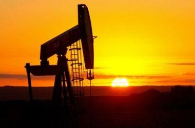 Цены на нефть могут обвалиться до $20 - Morgan Stanley