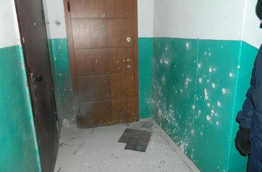 В Кременчуге мужчина взорвал гранату в многоэтажке из-за обиды на соседа