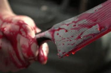 Во Львовской области подросток ради 600 грн зверски убил инвалида