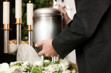 Скандал в одесском морге: мужчина кремировал чужую жену