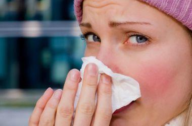 Все что нужно знать о гриппе и простуде