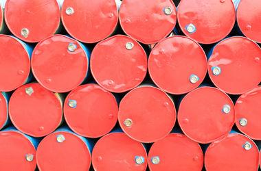 Цены на нефть бьют новые рекорды падения