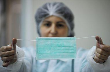 В Украине - десятки жертв свиного гриппа: началась ли эпидемия и как уберечься от болезни