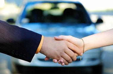 Как правильно купить б/у автомобиль по объявлению