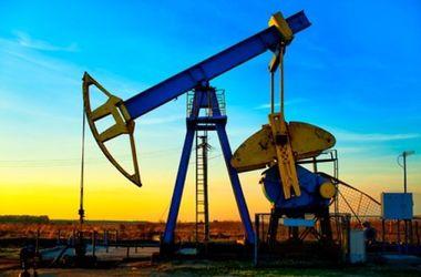 Эксперт рассказал, как на Украину повлияет обвал цен на нефть