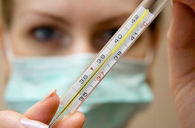 Жителям Краматорска из-за эпидемии раздадут медицинские маски в магазинах и на рынках