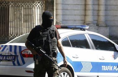 Новый теракт в Турции: есть погибшие