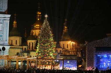 В центре Киева состоится концерт артистов Национальной оперетты