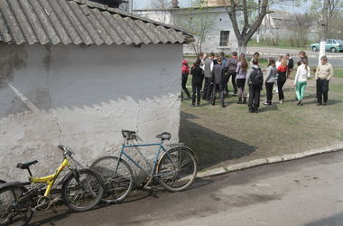 В Украине стало меньше школ: инфографика