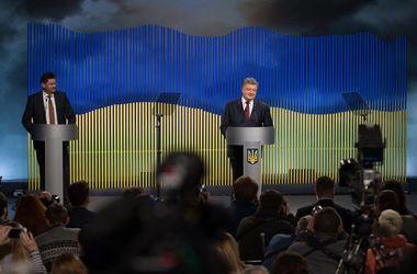 Порошенко рассказал об успехах власти за 2015 год