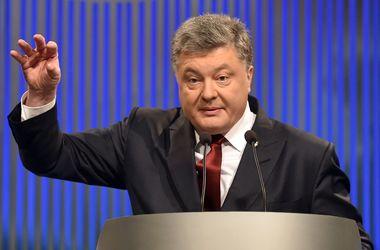 Порошенко: Минска-3 не будет