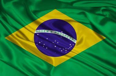 Около 40 человек госпитализированы в Бразилии после утечки газа