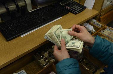 В Украине вырастет спрос на доллары - эксперт