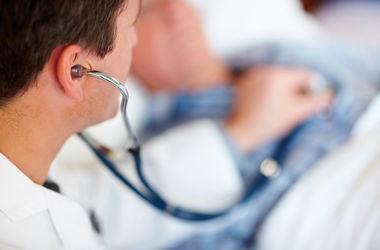 Во Франции испытания нового лекарства привели к трагедии