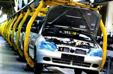 ЗАЗ решил остановить производство автомобилей в 2016 году