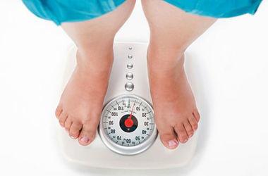Эффективные диеты для похудения в домашних условиях за месяц