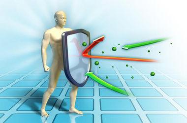 Шесть мифов об иммунитете