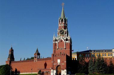 Спецслужбы США расследуют, как Россия влияет на политические партии ЕС