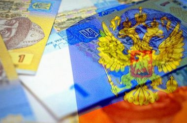 """Россия ждет от Украины предложений по """"долгу Януковича"""""""
