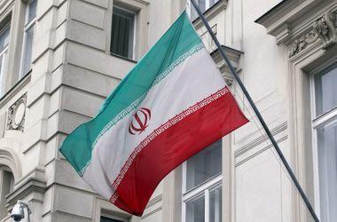 Вашингтон ввел новые санкции против Ирана