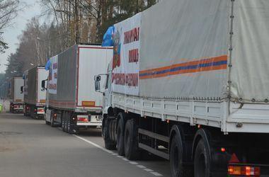 Россия оставила Донецк без помощи