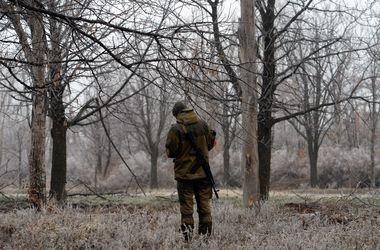 Обострении ситуации на Донбассе: Украина проинформировала Совбез ООН