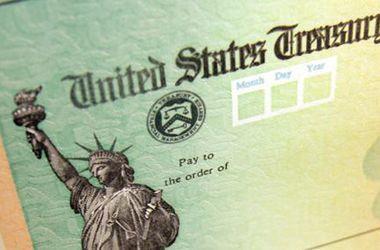 Россия продолжает скупать американские гособлигации