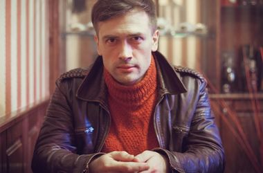 <p>Анатолий Пашинин. Фото: zp.vgorode.ua</p>