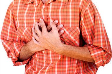 Назван эффективный способ предотвращения инфаркта