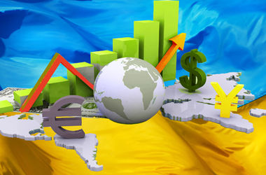 Наше место в мировых рейтингах (инфографика)
