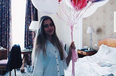 Внучка Софии Ротару в костюме Белоснежки произвела фурор (фото)