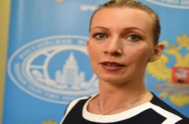 В МИД РФ признали, что перемирие на Донбассе не соблюдается