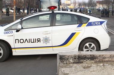 Подробности резонансного ЧП: в авто с трупом в Голосеевском парке обнаружена предсмертная записка