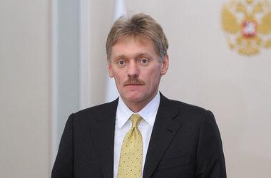 В Кремле ответили на доклад Лондона по гибели Литвиненко