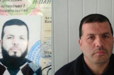 Таджикские милиционеры принудительно сбрили 13 тысяч бород
