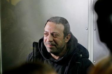В офисах Корбана изъяли документы, подтверждающие факты взяточничества - Генпрокуратура