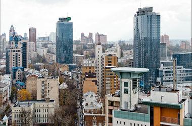 Как изменился Киев за 150 лет