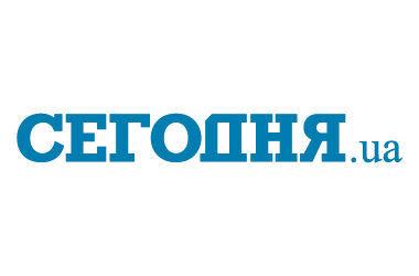 http://www.segodnya.ua/img/article/6852/70_main.jpg