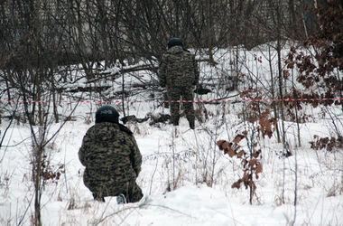 Бывшего военнослужащего нашли мертвым в Житомире