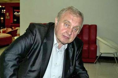 "В Чехии умер ""друг Путина"" в Европарламенте"