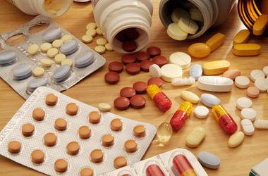 Как прожить без лекарств: 10 главных правил