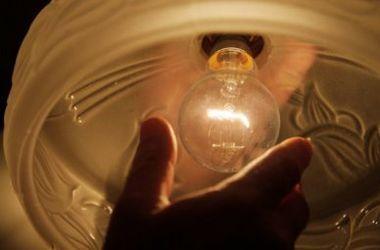 В Севастополе ввели веерные отключения электричества