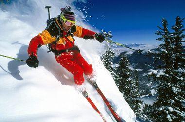 На Закарпатье насмерть разбился 22-летний лыжник