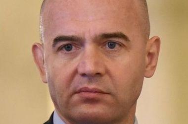 В БПП рассказали, когда Рада займется изменением состава Кабмина