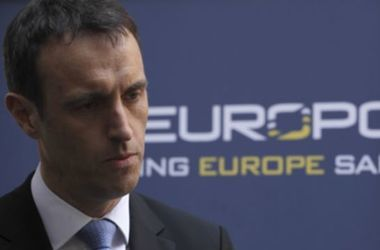 ИГИЛ готовит новые теракты в Европе – глава Европола